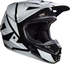 Fox Motocross Helmets Sale Usa Shop The Best Deals For Your