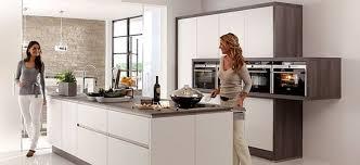 exemple cuisine moderne exemple cuisine moderne en photo