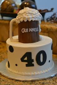 beer cake birthday cake ideas beer image inspiration of cake and birthday