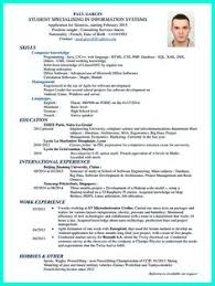 data scientist resume data scientist resume resume templates