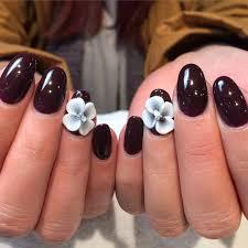25 awesome 3d nail art designs ideas design trends premium