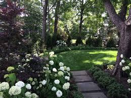 How To Design A Backyard Landscape Plan Design A Landscape Christmas Ideas Free Home Designs Photos