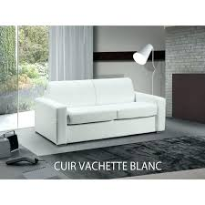 petit canap blanc canape 140 cm beautiful canape with canape noir et blanc cuir petit