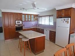 timber kitchen designs country kitchens australia custom country style kitchens brisbane