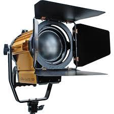 dot line rps studio cooled 1500 daylight fresnel rs 5810 b u0026h