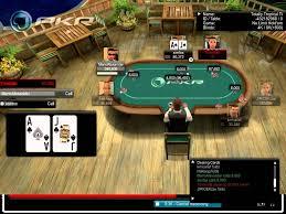 pkr poker totaly tropical ft youtube