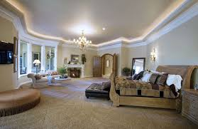 mansion bedrooms luxury master bedrooms in mansions master bedroom inside the