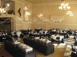 buffalo wedding venues wedding reception venues banquets hamlin house restaurant