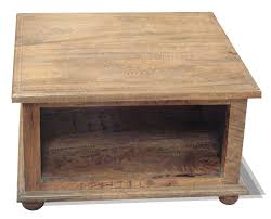 wonderful small wood coffee table images ideas coffee table