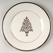 holiday accents plates at replacements ltd
