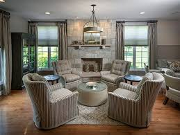 bella home interiors bella b home designs beautiful interiors philadelphia pa