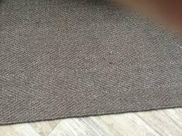 Fire Proof Hearth Rugs Wool Blend Dalton Rug 9 U0027 X 13 U0027 Hearth Rugs
