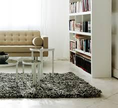 Carpet Barn Jacksonville Fl Carpet Concepts Homepage