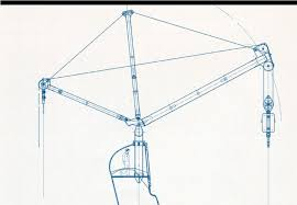design of the z72 wind turbine with direct drive pm generator