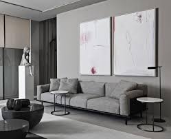 divani b timothy divano divani lounge meridiani architonic