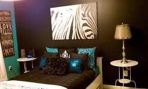 Purple Zebra Print Bedroom Ideas Bedroom Marvellous Turquoise And Brown Bedrooms Bedroom Ideas
