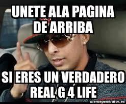 Memes Real Life - real life memes
