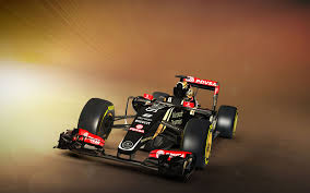 renault f1 wallpaper 2015 lotus e23 f1 wallpaper hd car wallpapers