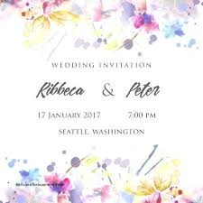 wedding invitations online free create wedding invitations online custom wedding invitations