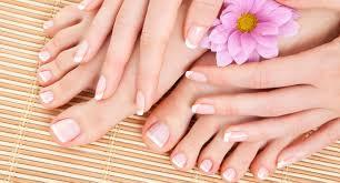care for your feet nail salon saint louis nail salon 63128