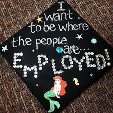 buy graduation cap graduation cap ideas and also what to buy to decorate graduation