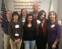 american red cross colorado blog april 2014