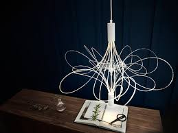 Lustre Blanc Ikea by Ikea Lustres Amazing Best Images About Luminaires On Pinterest