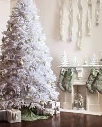 white tree skirt velvet snowflake tree skirt balsam hill