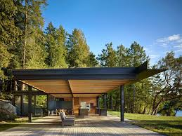pacific northwest design stunning pacific northwest home designs pictures interior design