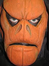 prosthetic halloween mask makeup u0026 masks by dale morton very pic heavy