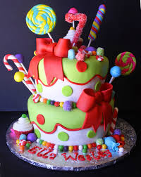 birthday cakes ideas images and pictures nice cake photo for