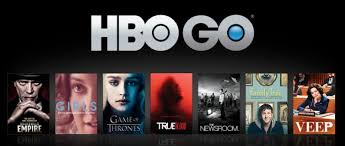 top 5 best vpns for hbo go the current year 2017