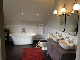 appealing bathroom vintage mirrors accessories australia cabinets