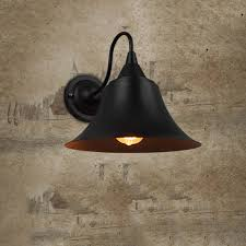 wall mounted kitchen lights black vintage wall ls bedroom sconce wall mounted bedside reading
