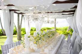 wedding designers complete wedding design planning finishing touch