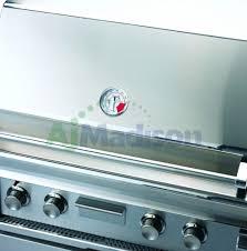 lynx patio heater lynx l30frng 30 inch freestanding gas grill w rotisserie u0026 600 sq