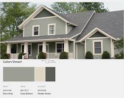 cape cod paint schemes cape cod house paint colors paint color ideas