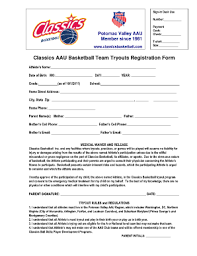 aau forms and templates fillable u0026 printable samples for pdf