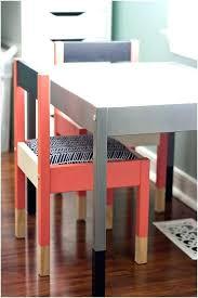 Kid Desks Ikea Desk Ikea Desk Hack For Desk Realvalladolid Club