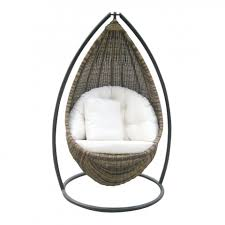 home design outdoor hanging chair with stand beadboard kitchen