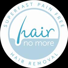 partnership in hair salon salon partnership program hair no more