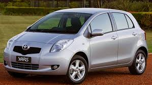Used Toyota Yaris Review Pictures Auto Express 2005 Toyota Yaris News Reviews Msrp Ratings With Amazing Images