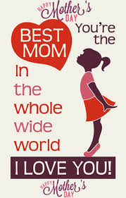 mothersday quotes happy mothers day quotes sayings from daughter in english happy