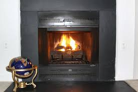 Real Flame Fireplace Insert by Gel Fireplace Insert Ideas Plain Ideas Gel Fireplaces Fireplace