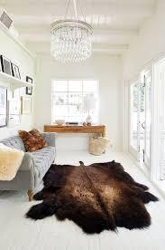 23 best sheepskins u0026 reindeer skins images on pinterest home