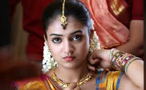 indian beauty wallpapers indian beautiful girls wallpapers