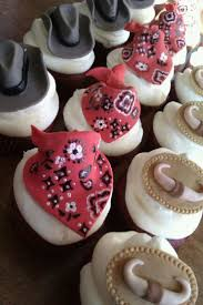 best 25 western theme cupcakes ideas on pinterest cowboy
