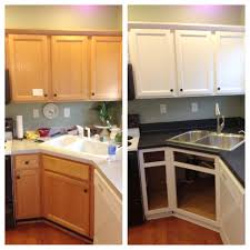 what are builder grade cabinets made of marvelous builder grade cabinets diy painted builder grade oak