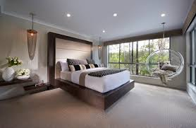 show homes interiors modern house design pty ltd modern house