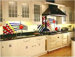 kitchen backsplash colors incredible rustic kitchen backsplash ideas with design traditional